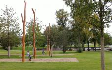 park_hafencity_1177.jpg