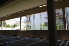 02_balkon_mit_ausblick_leinerparkdeck.jpg