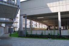 03_freiraum_balkon_versus_autostellplatz.jpg