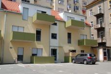 06_direkte_balkon-parkplatzkoppelung.jpg