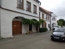 4-synagoge.jpg