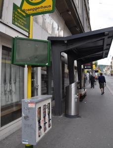 bild_3_haltestelle_annenstrasse_.jpeg