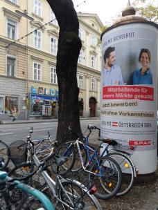 bild_4_radetzkystrasse.jpg
