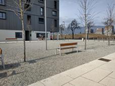 bild_4_stadtplatz_.jpg