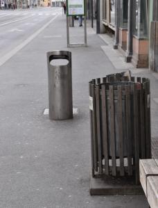 bild_5_doppelt_gekuebelt_in_der_annenstrasse.jpg