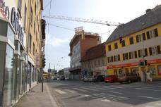 bild_8_blick_vom_griesplatz.jpg