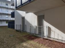 bild_8_schlafzimmer-_und_kuechenfenstergefaengnis_im_objekt_bertha.jpg