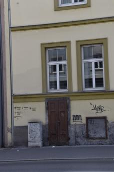 foto_5_annenstrasse.jpg