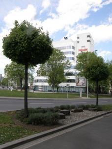 2-_gurtelturm_neu_von_so.jpg