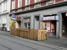 gastgarten leonhardstraße