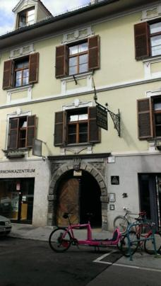 Griesgasse 24