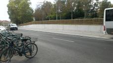stadtpark_glacismauer_1.jpg