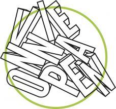 logo-viennaopen2014.jpg