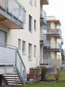 10-aktiv-klimahaus-wohnanla.jpg