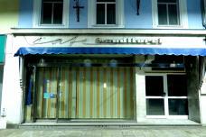 18_innenstadt-konditorei.jpg