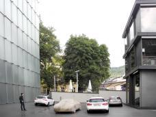 1b_bechtold-betonporsche.jpg