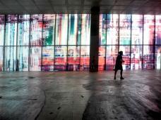 1c_villar-rojas-erdgeschoss.jpg