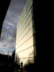 1d_kunsthaus-abendstimmung.jpg