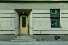 20_judendorf-wirtshaus.jpg