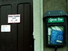 22_judendorf-ausfahrt.jpg