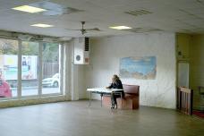 2hochzeitsaal-ed-web_c_emil_gruber.jpg