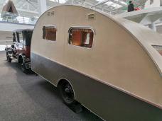 2_sportberger-caravan.jpg