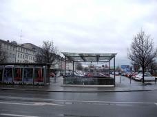 3-seestadtareal-richtung-bahnhof.jpg