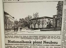 3_nationalbank-c-emil-gruber.jpg