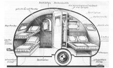 3_sportberger-caravan-innen.jpg