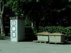 4-bucherzelle-hofbauerplatz.jpg