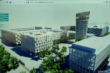 4_baufeld-mitte-von-cool-city-aus_screenshot_video_pk_smart_city_graz.jpg