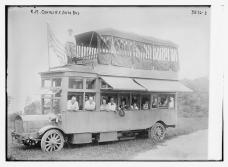 4_r.r._conklins_auto_bus_c_united_states_library_of_congress.jpg