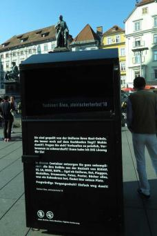 4_withdrawing_adolf_hitler_from_a_private_place_hauptplatz.jpg