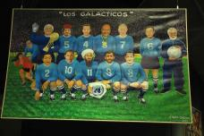5_fussballmannschaft.jpg