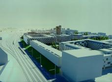 5_wall_zur_eisenbahn_screenshot_video_pk_smart_city_graz.jpg