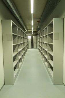 7_bibliothek.jpg