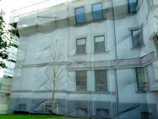 7_donawitz-werksschule.jpg