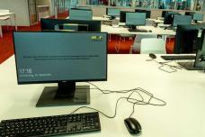 9_bibliothek.jpg