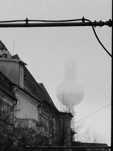 berlin_fernsehturm.jpg