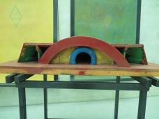 bunker-modell-n-1984.jpg