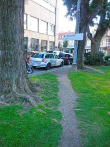 opernring-parkanlage-richtung-dorotheum.jpg
