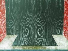 woodcut-2011-chimney-detail.jpg