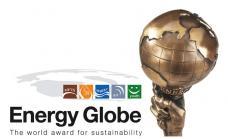 Energy Globe Award  2014