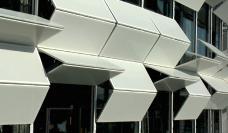 architekturbiennale-venedig-2012giselbrecht01