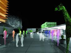 architekturbiennale-venedig-2012giselbrecht02