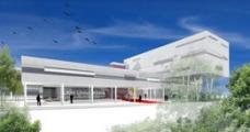 Häuser schaun PLUS: Univ. Klinik f. Zahn-, Mund- u. Kieferheilkunde