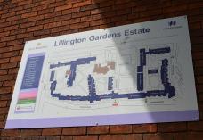13_lillington_gardens_lage.jpg