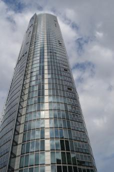 27_st.georges_wharf_tower.jpg