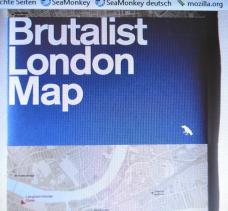 3_brutalist_lndon_map_korr.jpg