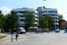 sonnenfelsplatz_red.jpg